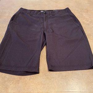 Men's BKE shorts size 31